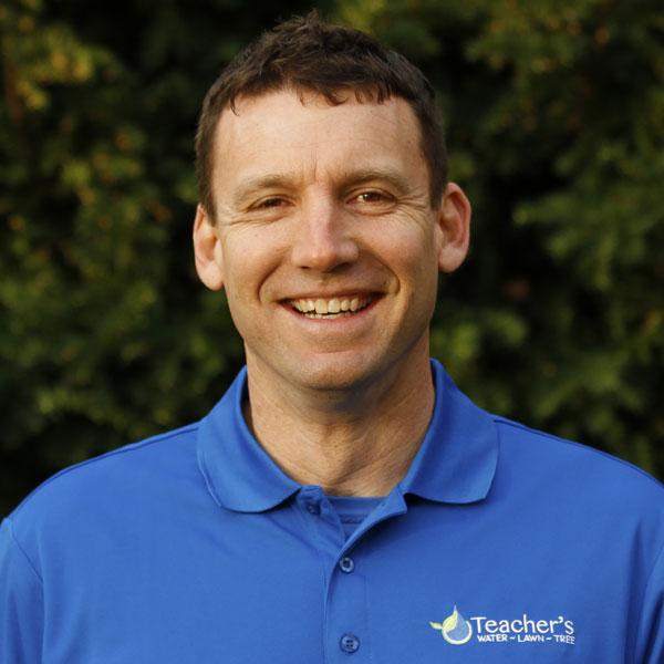 Matt Cline,Owner
